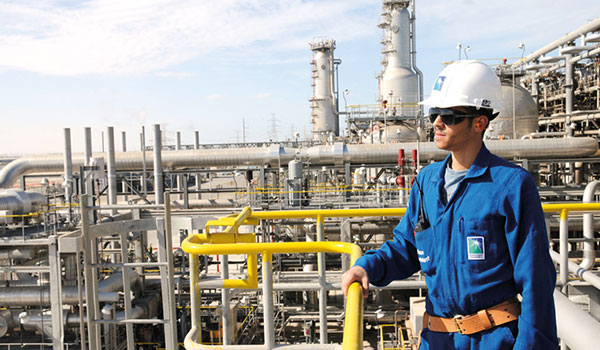 newsimage-1-saudi-aramco-1