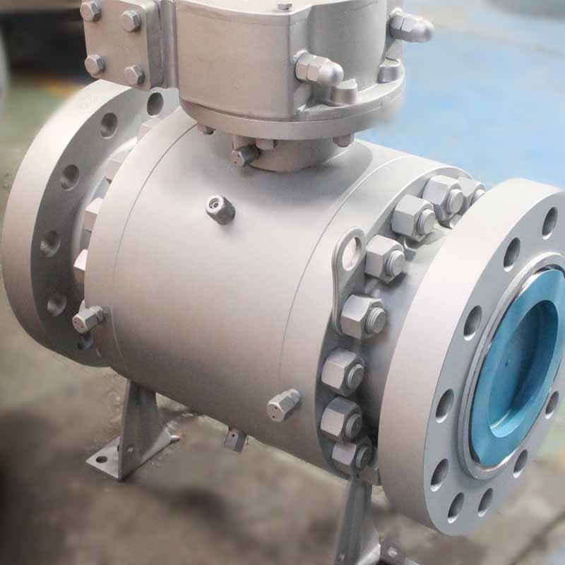 3 piece  ball valve manufacturer