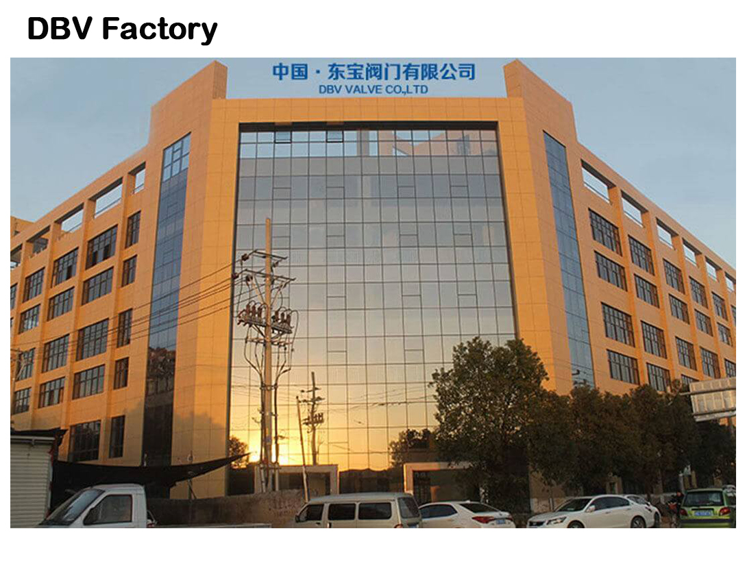 New factory1