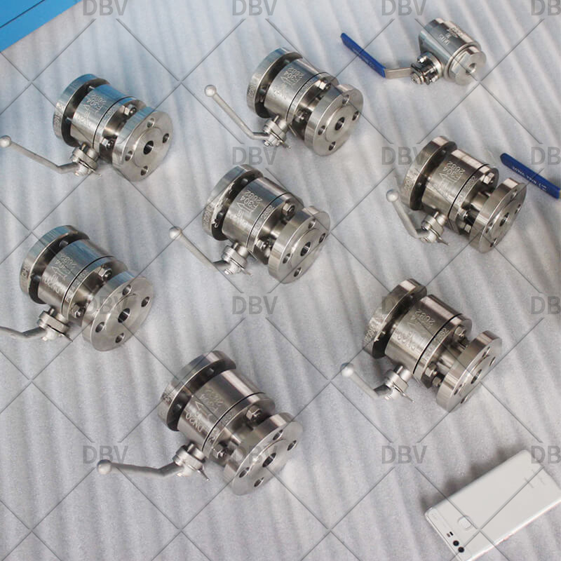 whole sale ball valve supplier