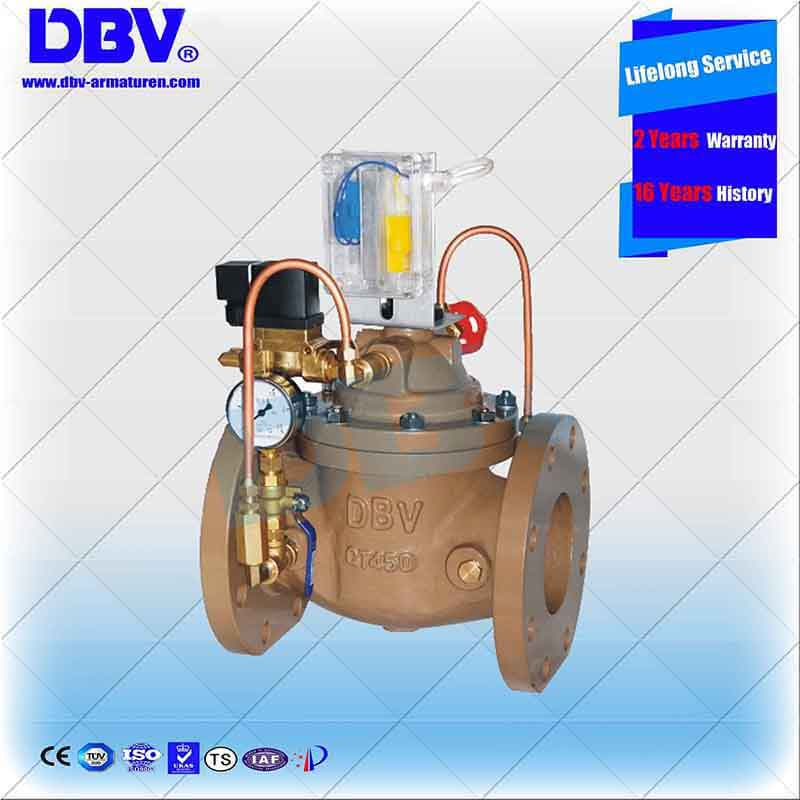 Industrial Tiny Drag Slow Shut Check Valve